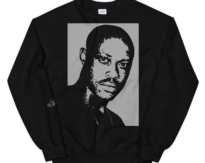 WKiD Sweatshirt | Guru