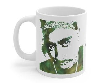 WKiD Mug   Pac