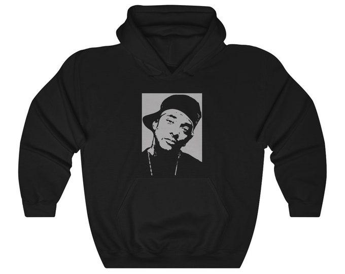 WKiD Hooded Sweatshirt | Prodigy