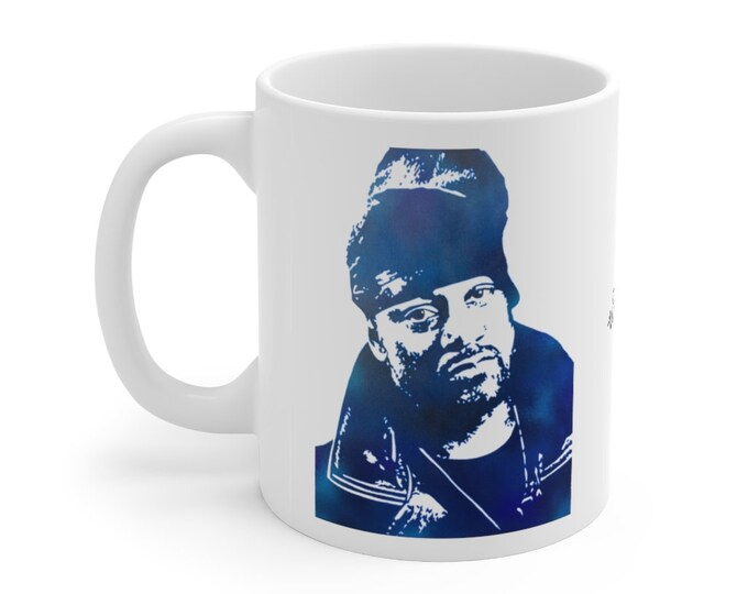 WKiD Mug | GFK