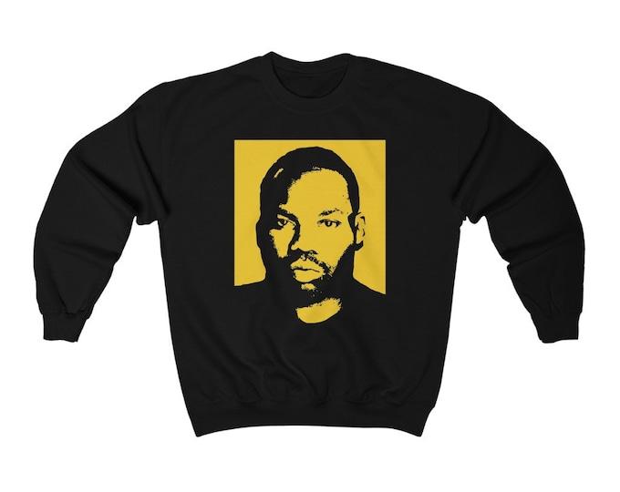 WKiD Sweatshirt | Raekwon (Limited Time)