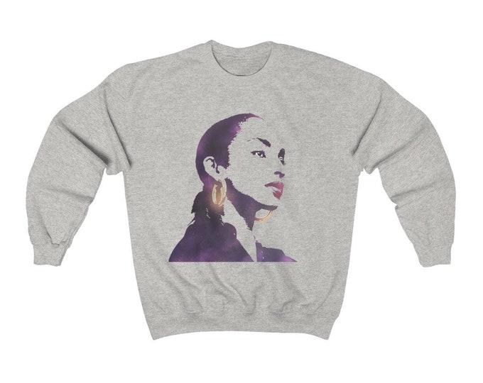 WKiD Sweatshirt | Sade