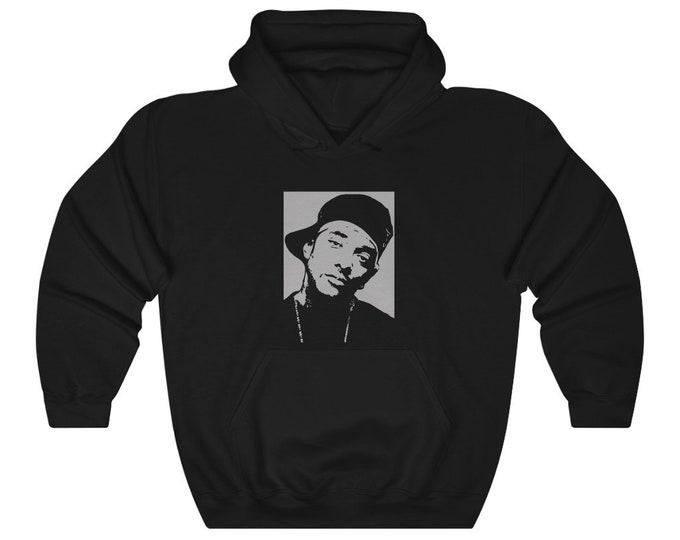 WKiD Hooded Sweatshirt   Prodigy