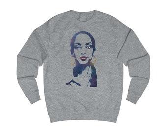 WKiD Unisex Sweatshirt | Sade (Europe)