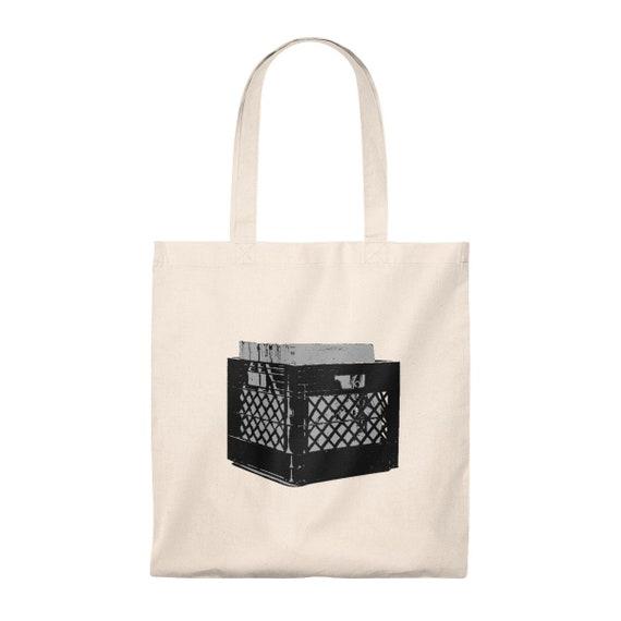WKiD Tote Bag Pac