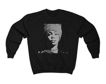 WKiD Sweatshirt | Badu