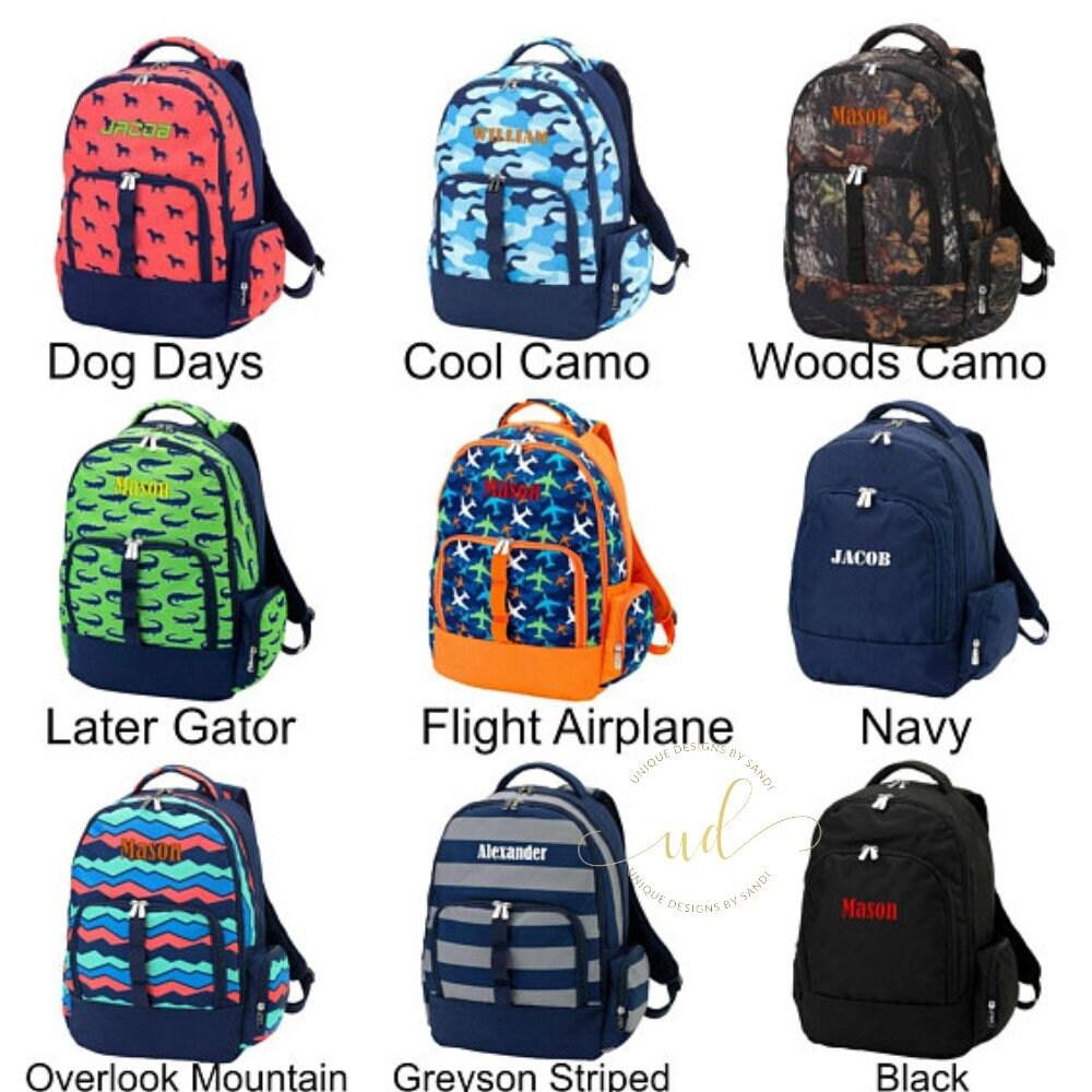 1a514e7fe3f8 Personalized Backpacks For Girls- Fenix Toulouse Handball
