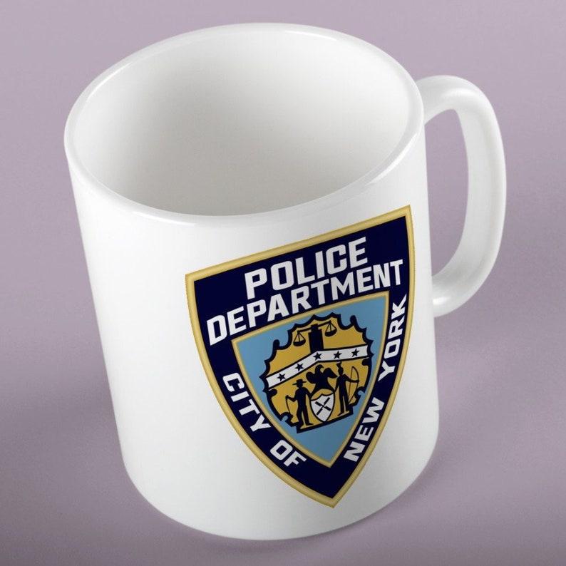 Brooklyn Fan De BrooklynIdéal Les Dessous 99 Cadeau Pour Verre Et Neuf Mug Coffret I2HED9W