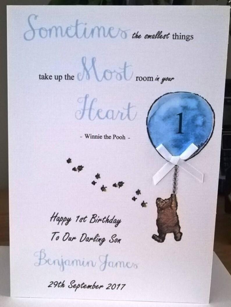 3x r47f4 not helio Balloon folienballons Disney Princesa Sofía cumpleaños nuevo