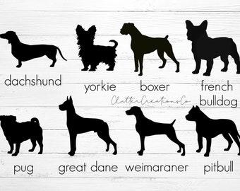 Puppy Onesie Best Friends Dog Onesie M350 Pug Pitbull Bulldog Daschund Labrador Mutt Terrier Dog Lover