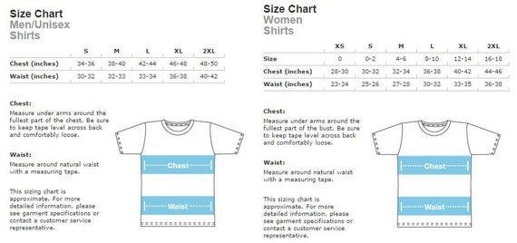 Back Woods Hunter Adult Costume Shirt 38-40 40-42 NIP