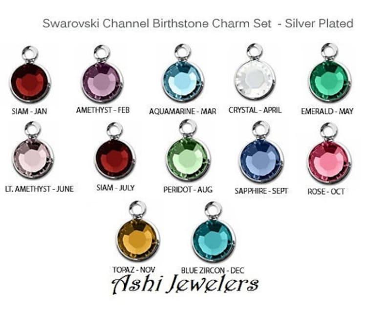 Teacher/'s Necklace Teacher/'s Jewelry Love Inspire Teach -Teacher Appreciation Gift -Personalized Jewelry Hand Stamped-Teacher/'s Gift#2