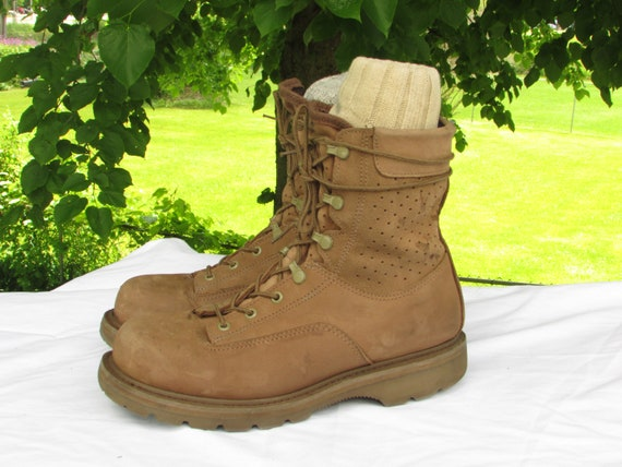 265/104 Dry Weather Military Field