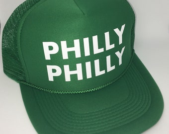 b585d29646f Philly Philly Hat