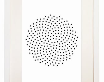 Less is more. Ludwig Mies van der Rohe - You Can Include White Wood Frame also B1 poster