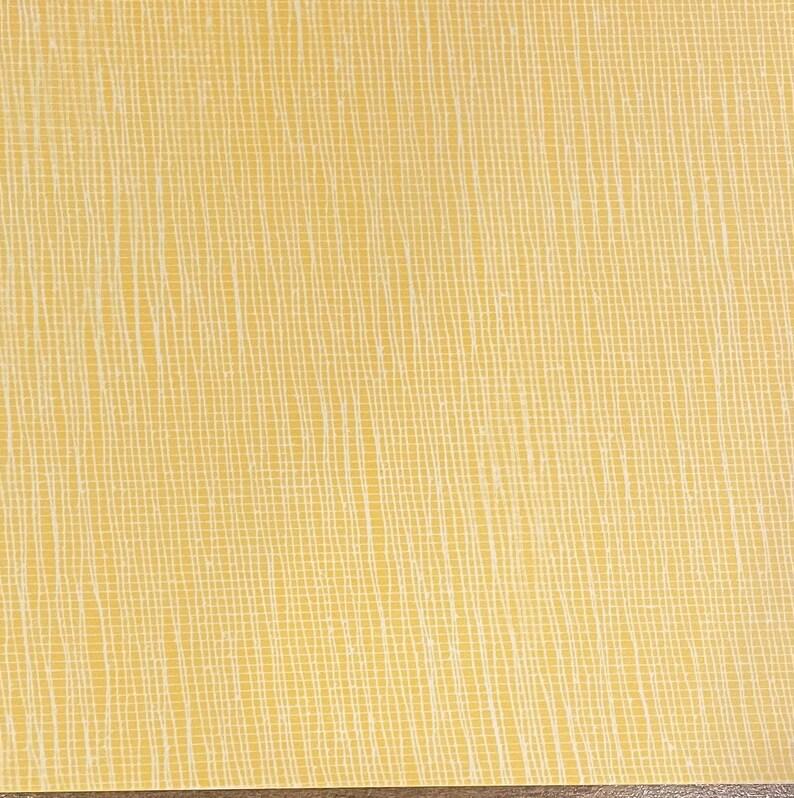 12x12 Provo Craft Screen Door Paper Asst Colors