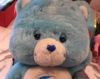 Bedtime Bear In Box On Sale!