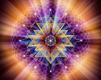 EMERGENCY Psychic Readings Love/General/Career/Finances - 24 hours - Same Day!