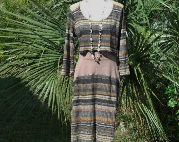 Artsy Clothing,Boho Chic,Long Maxi Dress,Upcycled Dress,Bohemian,Refashioned,crop top,Sweater Dress,Womens Clothing,skirt, one  kind bali