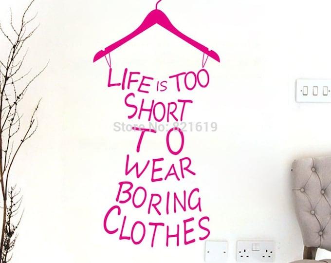 SUMMER SALE! plus size,one kind,upcycled clothing,bohemian,upcycled sweater,boho,eco friendly,size sweater,recycled sweater,repurposed