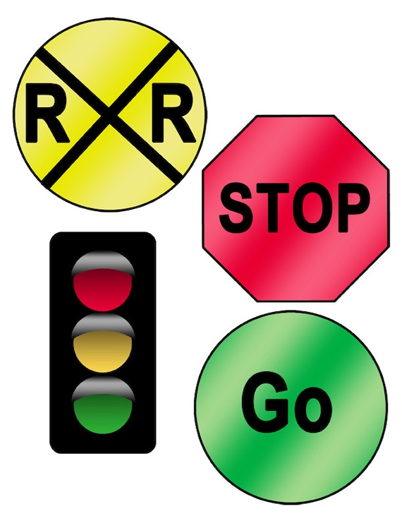 photo regarding Printable Traffic Sign identified as Electronic Obtain Street Indication Printables