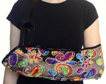 Arm Sling - Fiesta Fashion Arm Sling