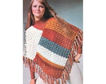 426f2bc5c40b Baby Crochet Pattern Sweater Bonnet   Booties Crochet Shell