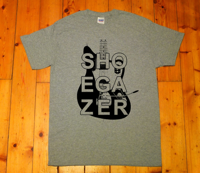 faeccdcc Fender Jaguar jazzmaster shoegazer shoegaze dream pop | Etsy