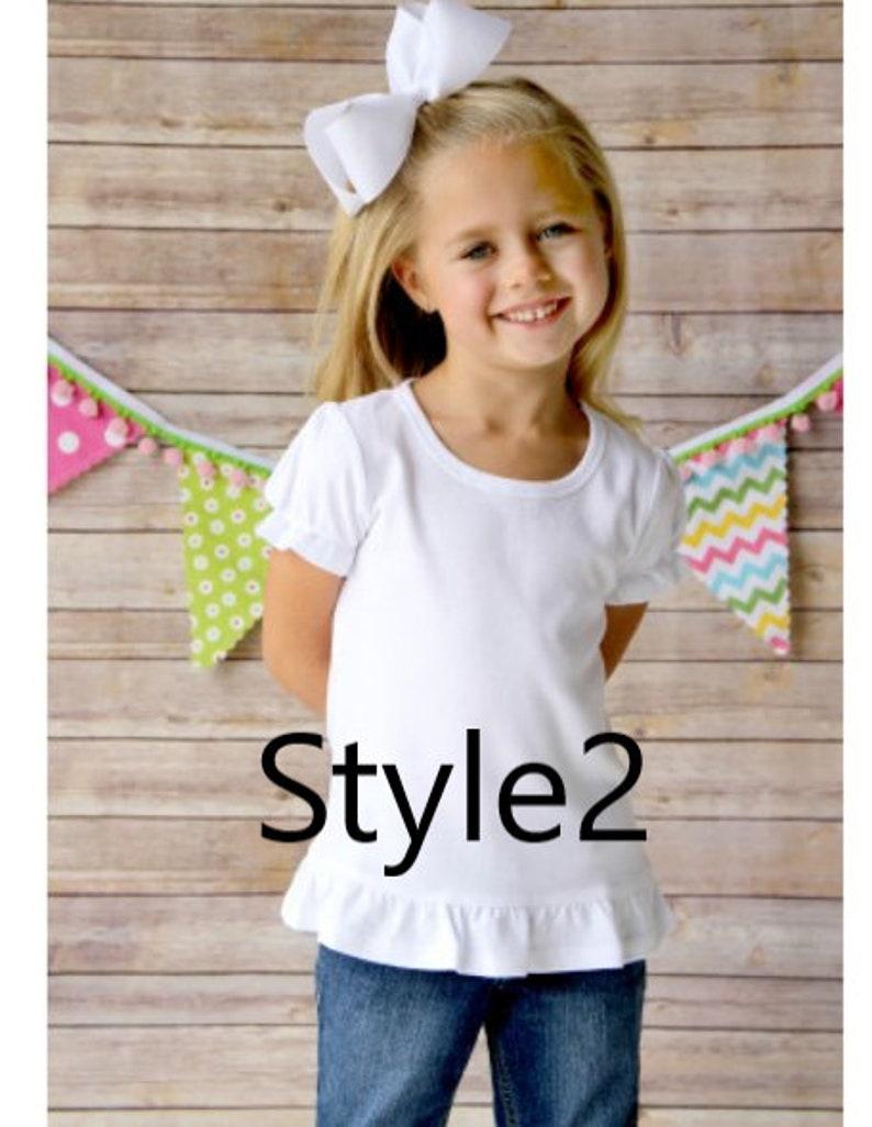 Big sister Little Sister Anna of the Birthday Girl Elsa Frozen Ice Princess Kids shirt Disney