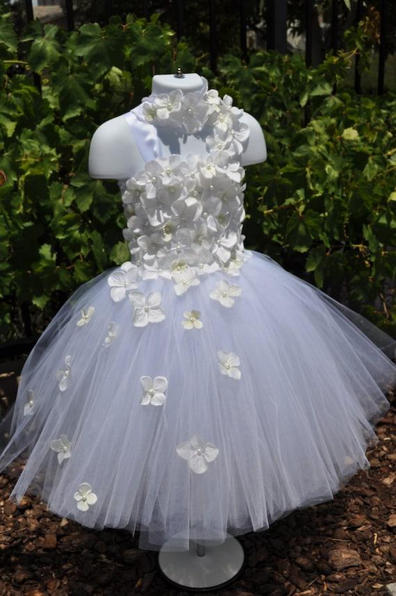 9cc562a4f Special Occasion Dress Flower Girl Dress Tutu Dress Girls