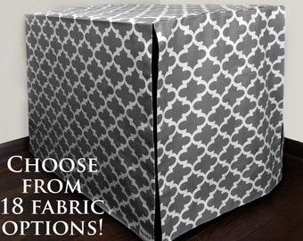 Custom Crate Cover *Handmade*