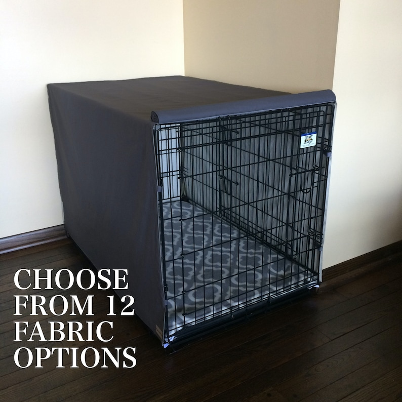 Custom Lightweight Crate Cover image 0