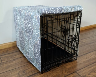 Crate Cover 22Lx13Wx16H
