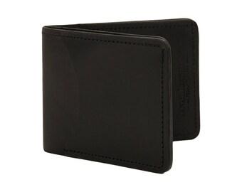 Tiny wallet | Etsy