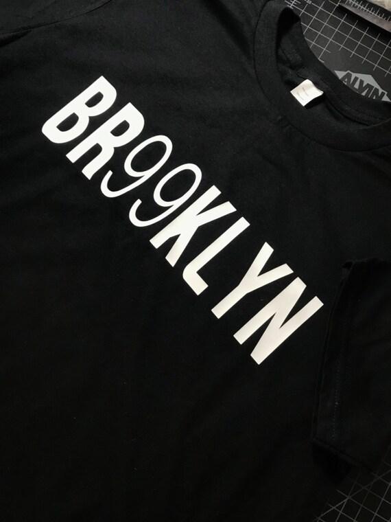 pérdida de peso nyc brooklyn 99