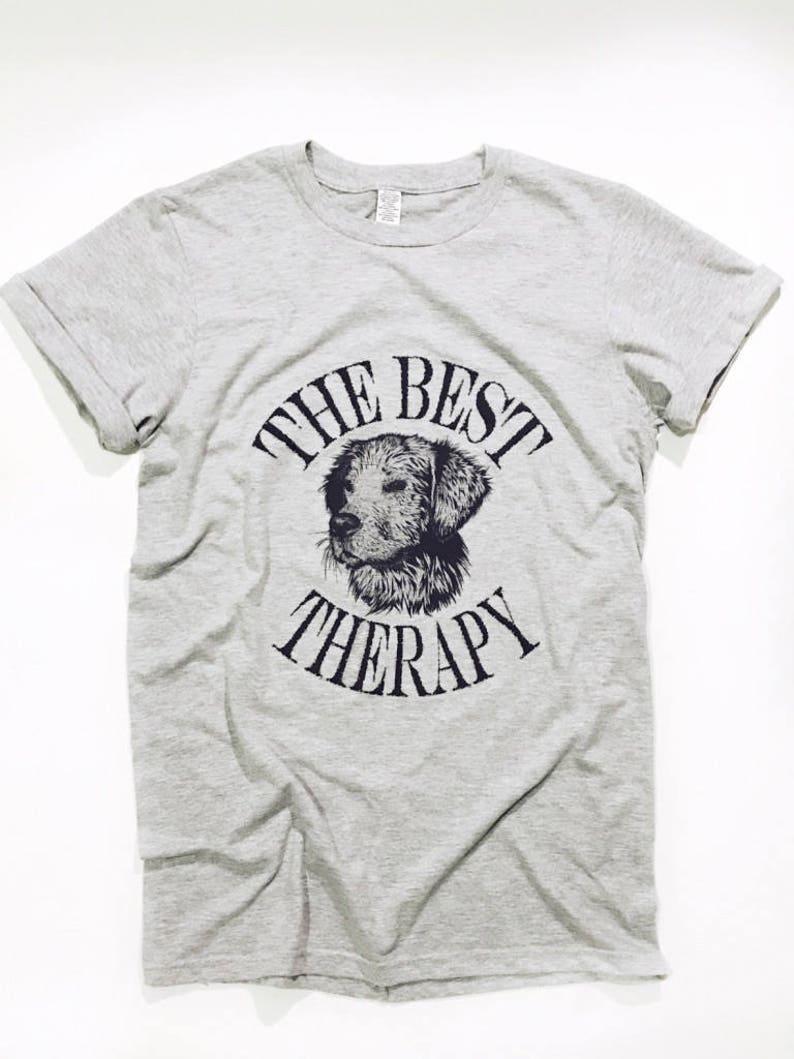 af28351a Best T Shirt Material For Printing - DREAMWORKS