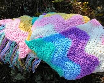 Kids scarf  575c348311de