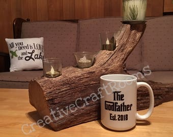 The Godfather Mug, Godfather Mug Gift, Godfather Mug, Godfather Present, Be My, Will You Be My Godfather, Godfather cup, Christening Gift