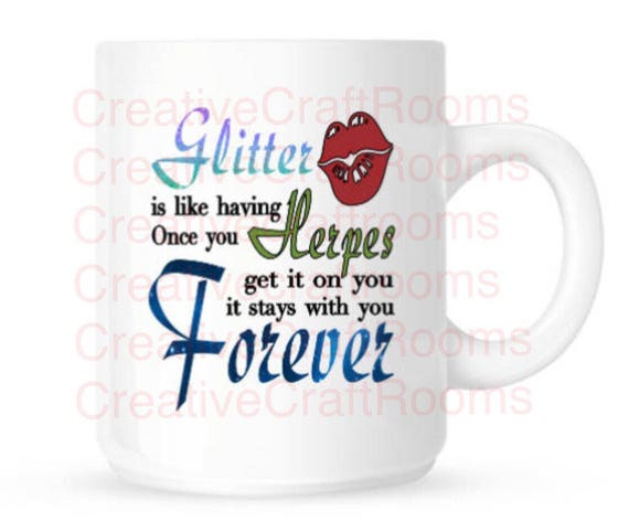 Crafting Coffee Mug, Crafter's Funny Mug Quote, Gift for Crafter, Fun Mugs, Quote Mug, Crafter's Mug, Crafting Coffee Mug, Crafter's Gift