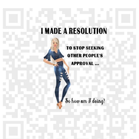 Funny quote Sublimation png, I made a resolution PNG, Funny saying, Sublimation design, Cricut print and cut file, Sublimation print, Png