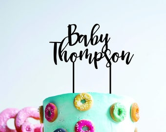 Baby Shower Etsy
