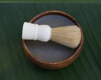 Shave Soap Refill, Shave Soap Only