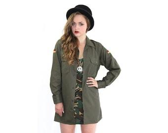 online retailer 799a6 1d57d Giacche e cappotti da donna | Etsy IT