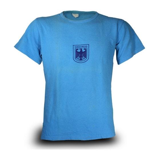 manica corta Bambini T-shirt ESERCITO TEDESCO FLECKTARN