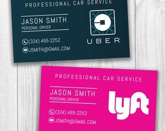 Forex Card Uber