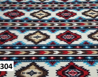 MADE TO ORDER Extra Large Throw size 56 x 86 Item # 422