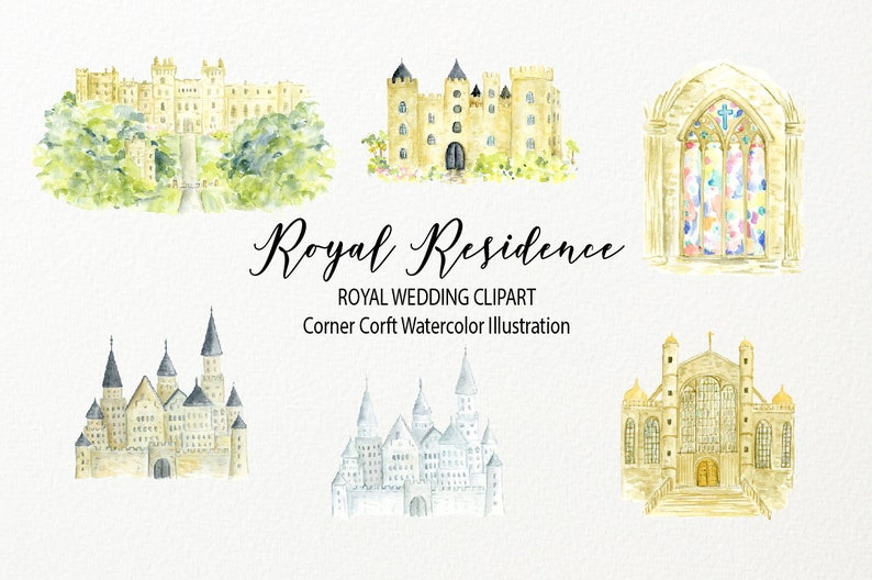 royal castle season 1 download