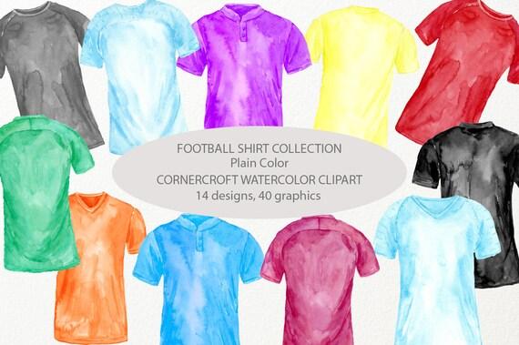 Diseño de camisetas de fútbol real o fantasy // Creamos TEMPLATES de  camisetas de fútbol // Tutorial… | Camisetas deportivas, Camisetas de fútbol,  Mejores camisetas
