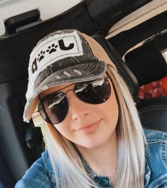 Jeep hat Jeep gift distressed trucker hat 4x4, Jeep trucker hat Jeep girl Jeep  trucker hat