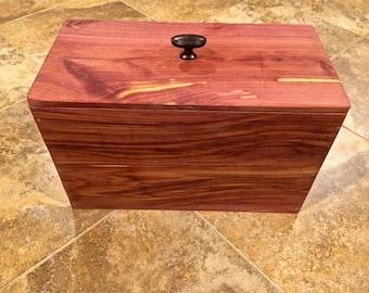 jewelry box, jewelry case, trinket box, trinket case, storage box, cedar jewerlrybox, wooden case, wooden jewerly box